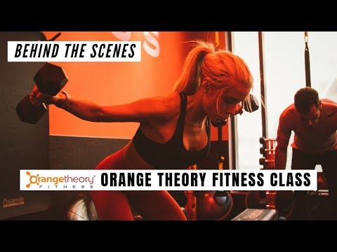 what-to-expect-at-an-orange-theory-fitness-class-|-keltie-o'connor