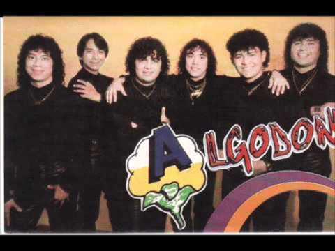 Algodón -  Lapiz Labial