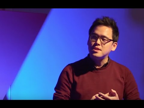 Time as a standardized measurement system | E Roon Kang | TEDxCarnegieLake