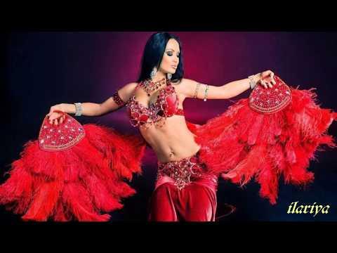 Bellydancer`s Photos Арабский (восточный) танец: Костюмы Традиции Школы (фото) HD Android