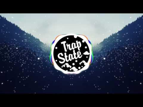 Gio Nailati - Action (feat Rebecca Rocklynn)