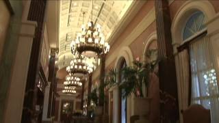 Wedding Acqualina Espa Lazaro & Ysenne Wedding Trailer,Mario's Video Productions 305.461.1263 Thumbnail
