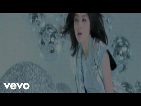 Kelly Chen - You Shi Ji Mo