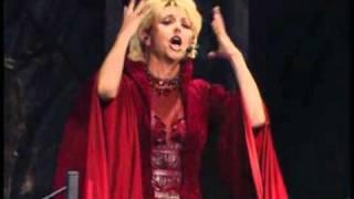 Roméo et Juliette. La haine (Ромео и Джульетта. Ненависть).