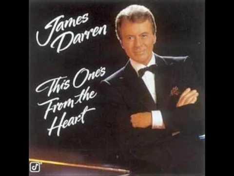 James Darren - You're Nobody 'Till Somebody Loves You