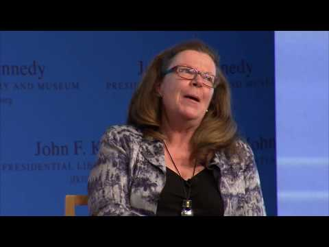 U.S. Foreign Policy in Asia