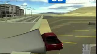 3D Araba Similasyonu   3doyuncu com