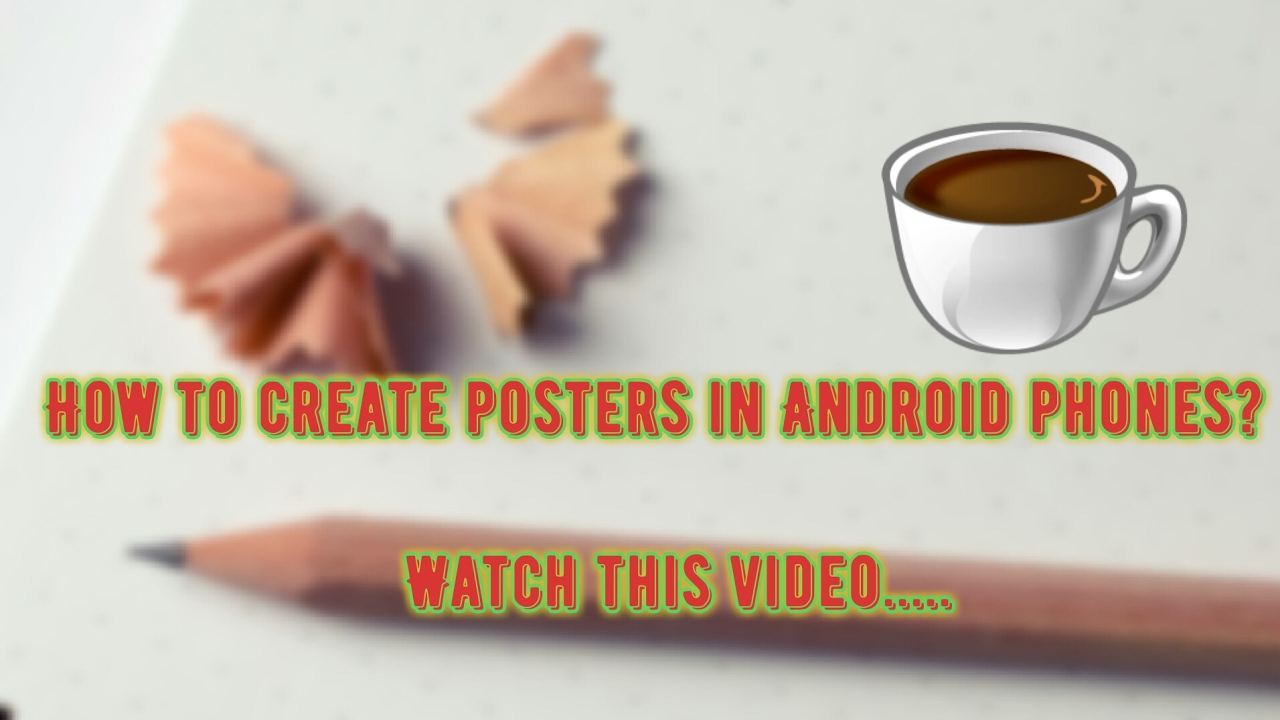 Poster design app android - Poster Design App For Android And Ios Textgram App