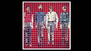 Talking Heads • Thank You For Sending Me An Angel (1978) US