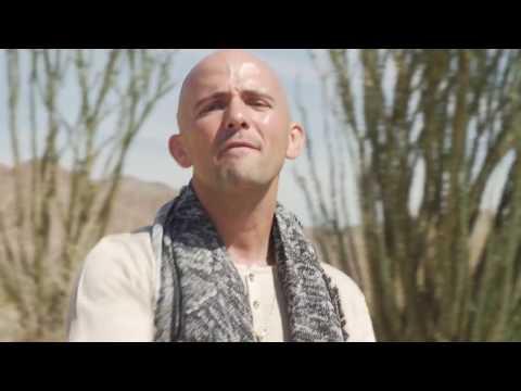 Kosha Dillz feat. Matisyahu - Dodging Bullets
