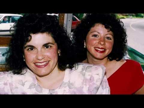 In Memoriam : Regina High School Class of 1978