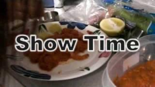 Shrimp Remoulade.mp4