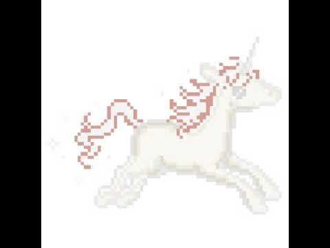 I💓 unicorns!!!
