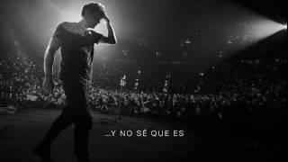 Baixar John Mayer - Something's Missing (Subtitulada en Español)