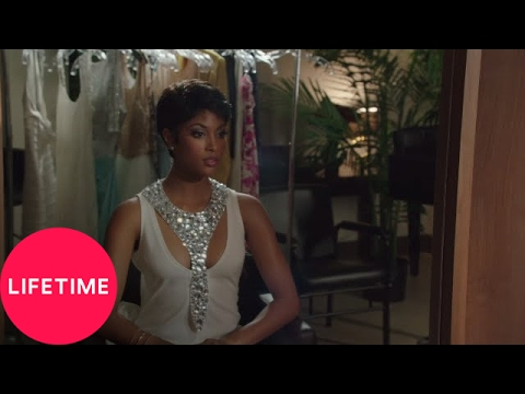 Celebrity Buzz: Toni Braxton: The Movie Event Trailer | Lifetime