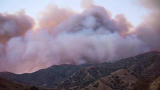 The Santa Clarita #sandfire by Bianca Smith