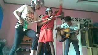 tHe GiLa BaNd-bEnDerA kUnIng.mp4