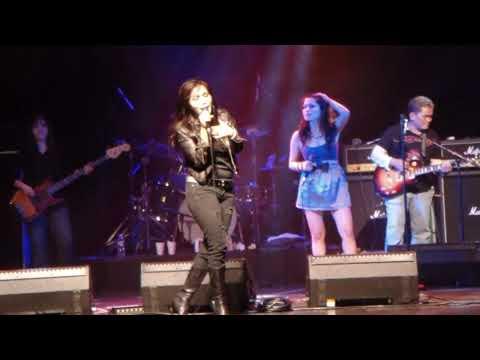 HALIK  AEGIS  Live Concert  in Toronto-Nov09