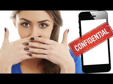 9 Secrets Apple Employees Won't Tell You