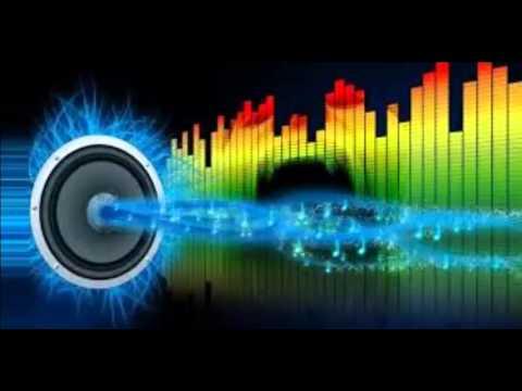 pista de rap para descargar uso libre