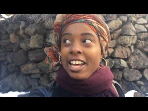 Travel Vlog #12 | Memories in Morocco