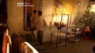 El Salvador prison story Part 5
