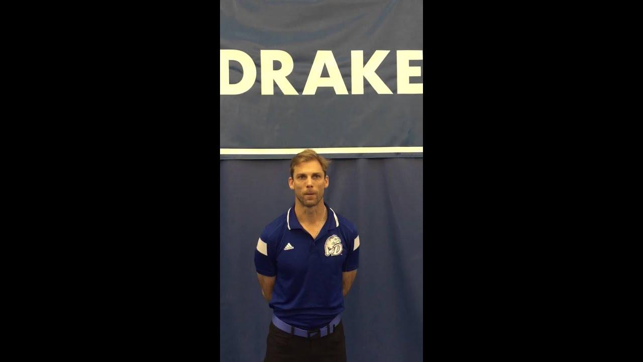 df231da5f College Tennis Today | Tennis Rankings | USA