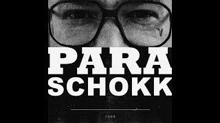 Schokk PARA Official Audio Album