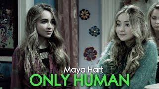 Maya Hart - I