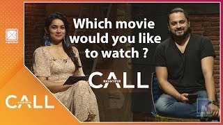 Which movie would you like to watch ? Movies Monday | Call Kantipur - 29 April 2019