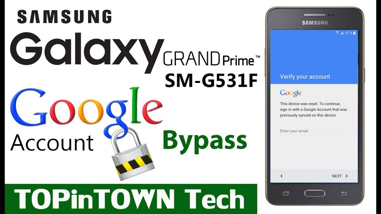 Bypass any samsung google account lock apk chomikuj | Samsung Bypass