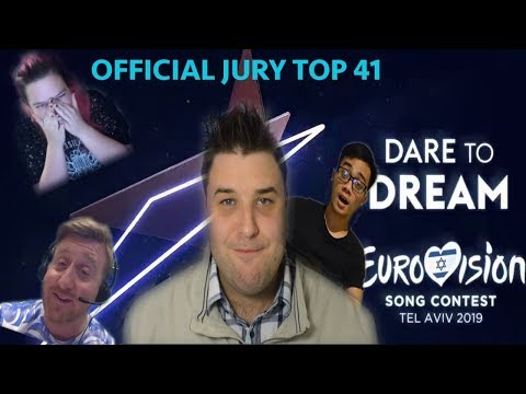 revealed:-official-jury-eurovision-2019-top-41