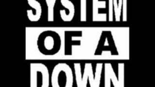 System of a down Dammit (Blink 182 cover)