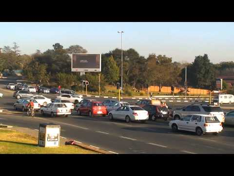 APOLLOMI outdoor Ph12mm led billboard in south africa