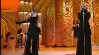 Ace Of Base The Sign Live In France 1994