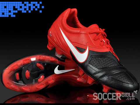 8c1083938dcc nike 360 football boots on sale   OFF77% Discounts