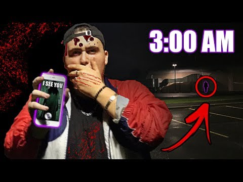 (SIRI SHOWED HER SELF) DO NOT TALK TO SIRI AT 3:00 AM | *THIS IS WHY* | ASKING SIRI YOUR QUESTIONS!!