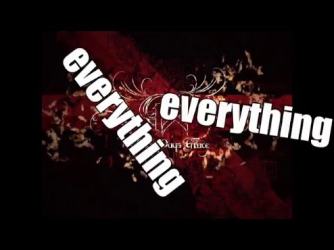 Three Days Grace - I Hate Everything About You Karaoke