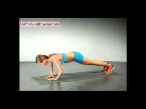 upper arm exercises for women at home. upper arm exercises for women.