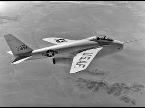 Aircraft Design 1950s Flight Engineering, Jets, Instrument Panel Design & More ✪ Aircraft Channel
