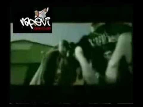 Dj Tokmak Vs.Istanbul Attack Yaylan Remix08