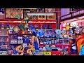 有田陶器市 の動画、YouTube動画。
