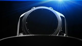 Samsung Gear S3 Classic Review 2018