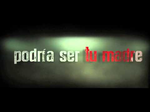 Pierina carcelén y II Trailer de Atacada
