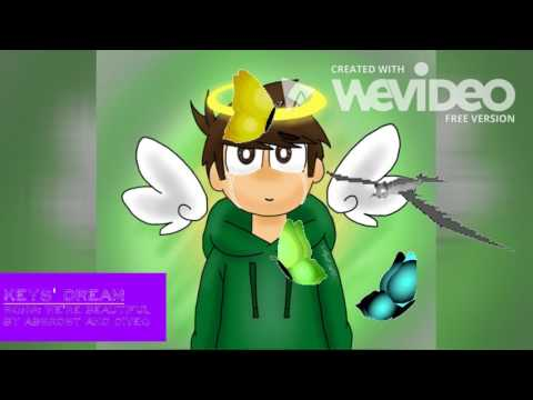 R.I.P Edd Gould (tribute song)