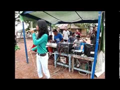 Angappanmu (Ziana Zain) - Siti Zakiah