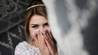 Красивая свадьба Черновцы видеосъемка фотосъемка