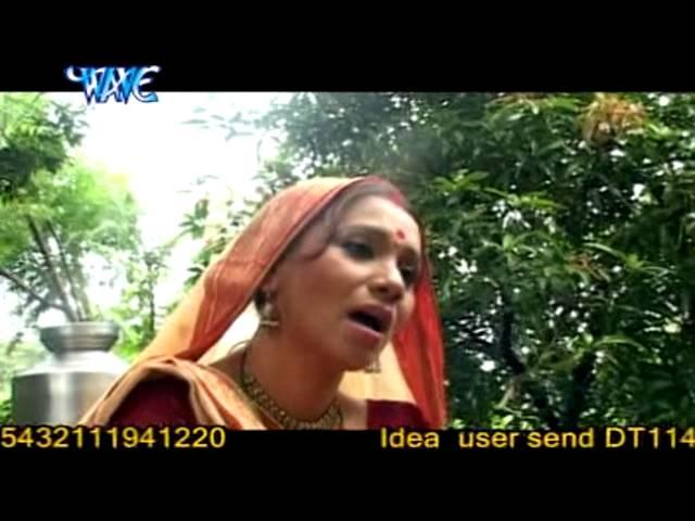 Aage Bilaiya Pichhe Chhathi Maiya   Kalpana   Chhath Pooja Video Jukebox
