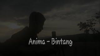 Anima - Bintang (Cover by Rynaldi)