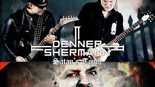 DENNER/SHERMANN - Satan's Tomb